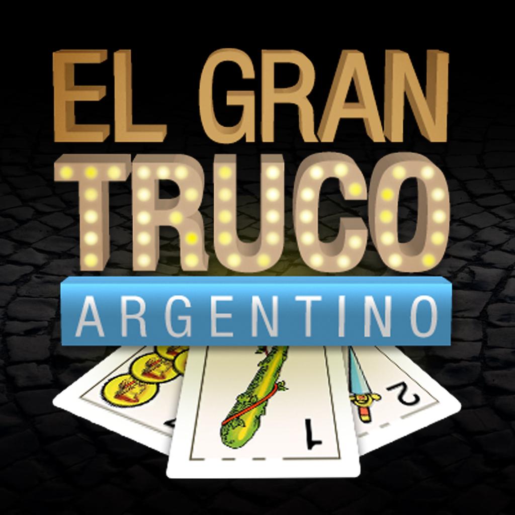 Jugar Al Truco Argentino Gratis Sin Registrarte O Con Facebook