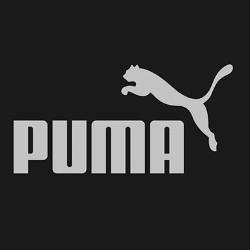 PumaGaming