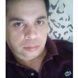 arnaldo97