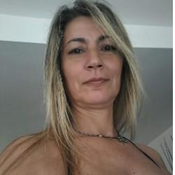 alejandra554